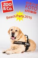 BeachParty_Zoo_Co_2015_07-254