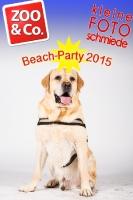 BeachParty_Zoo_Co_2015_07-255