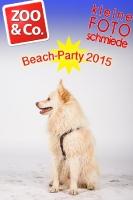 BeachParty_Zoo_Co_2015_07-256
