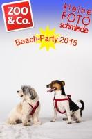 BeachParty_Zoo_Co_2015_07-267