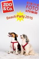 BeachParty_Zoo_Co_2015_07-269