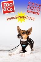 BeachParty_Zoo_Co_2015_07-271