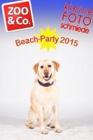 BeachParty_Zoo_Co_2015_07-275