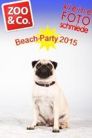 BeachParty_Zoo_Co_2015_07-278